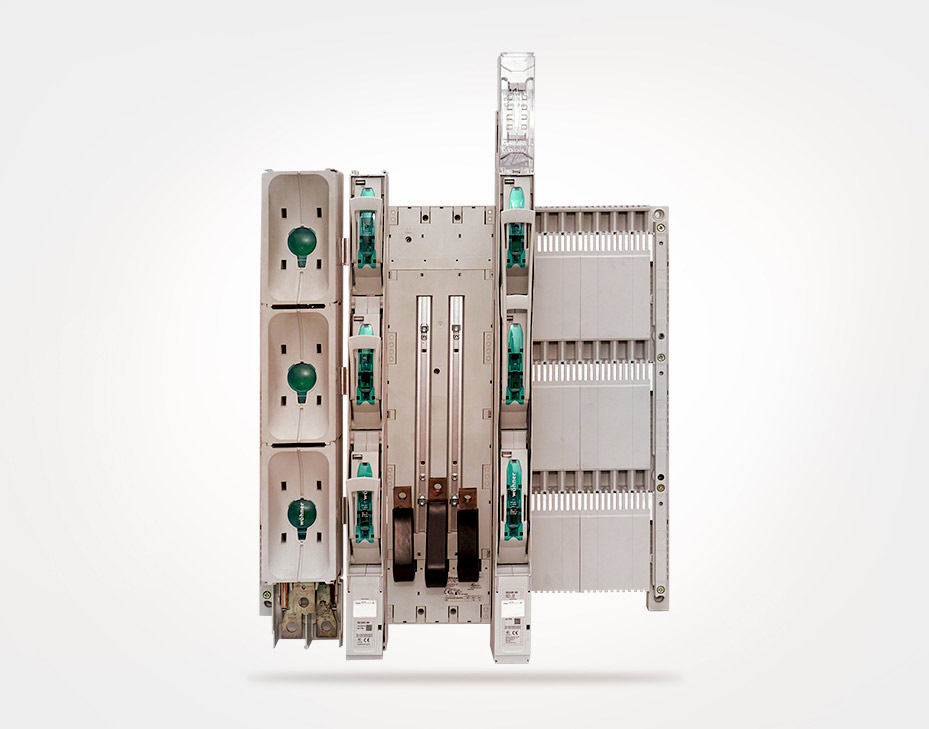 smart energy management system supplier