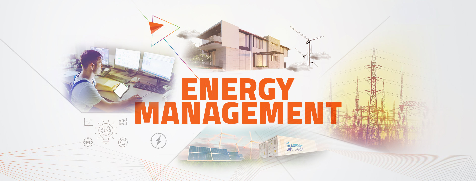 energy management systems pune