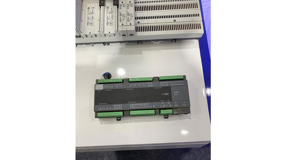 power distribution control panel manufacturer