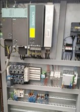 electrical control panel manufacturers