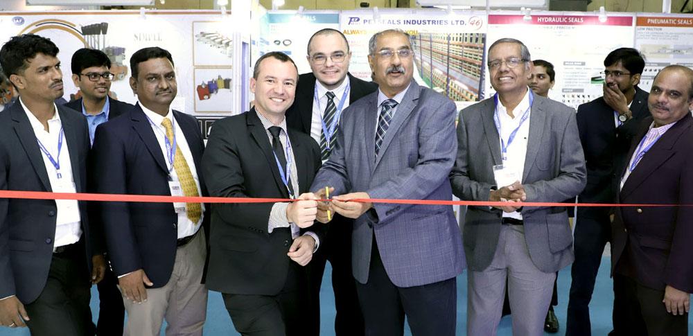 UPS Manufacturers in India
